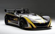 Lotus Car Price Range 32 Free Car Wallpaper