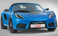 Lotus Car Price Range 34 Free Hd Car Wallpaper