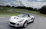 Lotus Car Price Range 37 Free Hd Car Wallpaper