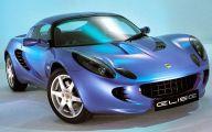 Lotus Car Price Range 4 High Resolution Car Wallpaper