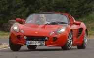 Lotus Car Price Range 5 Desktop Wallpaper