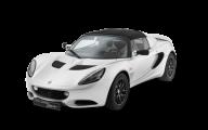 Lotus Car Price Range 8 Free Car Wallpaper