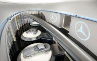 Mercedes Benz Usa Headquarters 22 Background Wallpaper