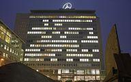 Mercedes Benz Usa Headquarters 23 High Resolution Car Wallpaper