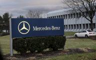 Mercedes Benz Usa Headquarters 36 Cool Hd Wallpaper