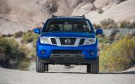 Nissan Frontier Vs Toyota Tacoma 19 Cool Car Wallpaper