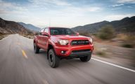 Nissan Frontier Vs Toyota Tacoma 3 Cool Hd Wallpaper