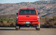 Nissan Frontier Vs Toyota Tacoma 35 Cool Car Wallpaper