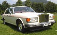 Old Rolls Royce For Sale 10 Car Desktop Background
