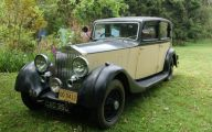 Old Rolls Royce For Sale 11 Background Wallpaper