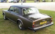 Old Rolls Royce For Sale 12 Free Car Wallpaper