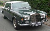 Old Rolls Royce For Sale 13 Free Hd Car Wallpaper