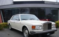 Old Rolls Royce For Sale 15 Cool Car Wallpaper
