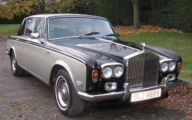 Old Rolls Royce For Sale 16 Car Hd Wallpaper