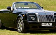 Old Rolls Royce For Sale 18 Free Hd Car Wallpaper