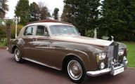 Old Rolls Royce For Sale 19 Car Background