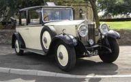 Old Rolls Royce For Sale 2 Wide Car Wallpaper