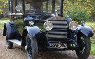 Old Rolls Royce For Sale 23 Cool Hd Wallpaper