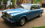 Old Rolls Royce For Sale 25 Cool Car Wallpaper