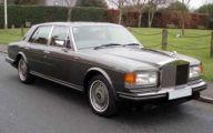 Old Rolls Royce For Sale 27 Widescreen Car Wallpaper