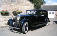 Old Rolls Royce For Sale 28 Widescreen Car Wallpaper