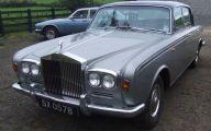 Old Rolls Royce For Sale 29 Widescreen Car Wallpaper