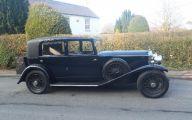 Old Rolls Royce For Sale 3 Free Car Wallpaper