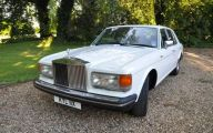 Old Rolls Royce For Sale 31 Car Background