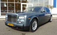 Old Rolls Royce For Sale 34 Free Hd Car Wallpaper