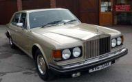 Old Rolls Royce For Sale 38 Free Hd Car Wallpaper