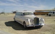 Old Rolls Royce For Sale 39 Cool Car Wallpaper