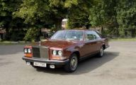 Old Rolls Royce For Sale 44 Widescreen Car Wallpaper