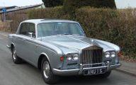 Old Rolls Royce For Sale 5 Widescreen Car Wallpaper