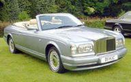 Old Rolls Royce For Sale 6 Wide Car Wallpaper