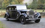 Old Rolls Royce For Sale 7 Background Wallpaper