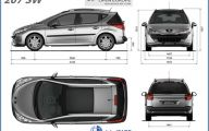 Peugeot Dealers In Usa 11 High Resolution Car Wallpaper