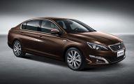 Peugeot Dealers In Usa 15 Free Car Wallpaper