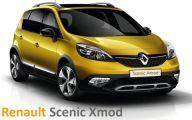 Peugeot Dealers In Usa 22 Free Hd Car Wallpaper