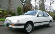 Peugeot Dealers In Usa 25 Wide Car Wallpaper