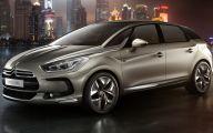 Peugeot Dealers In Usa 26 Cool Car Wallpaper