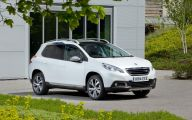 Peugeot Dealers In Usa 28 Car Background