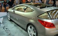 Peugeot Dealers In Usa 30 High Resolution Car Wallpaper