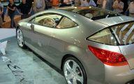 Peugeot Dealers In Usa 30 High Resolution Car Wallpaper