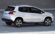 Peugeot Dealers In Usa 33 Cool Car Wallpaper