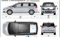 Peugeot Dealers In Usa 7 Free Hd Car Wallpaper