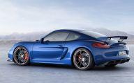 Porsche Panorama 4 10 Car Hd Wallpaper