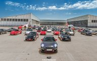 Porsche Panorama 4 30 Free Car Wallpaper
