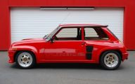 Renault Cars For Sale In Usa 24 High Resolution Car Wallpaper