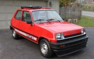 Renault Cars For Sale In Usa 33 Car Background