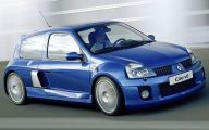 Renault Cars For Sale In Usa 34 Widescreen Car Wallpaper